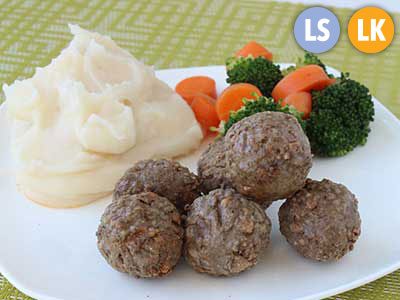 0220-meatballs