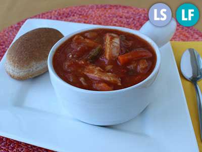 0271-louisiana-turkey-stew