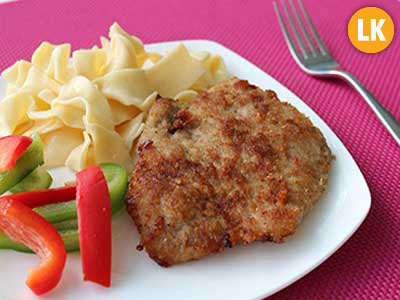 0340-cooked-pork-cutlets-breaded