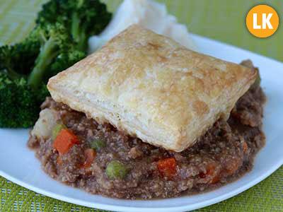 2202-beef-pot-pie