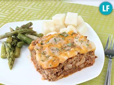 2247-cabbage-beef-casserole