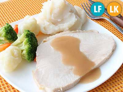 3297-roast-turkey-breast-sliced