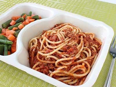 99225-spaghetti-meatsauc-ind