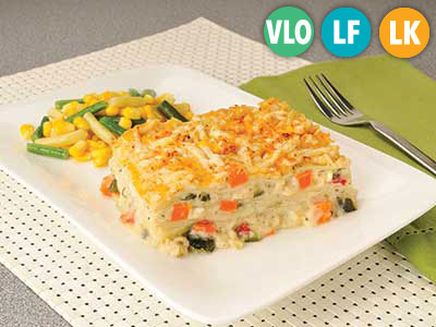 2398_V-VegetableLasagna