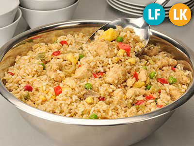 0270_Chicken-Fried-Rice